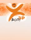 agitosp