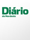 diarionordeste