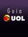 guiauol