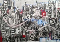 raizes-urbanas