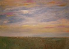 horizonte I