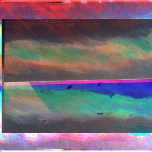 Abstração 1