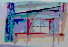 Abstração 2