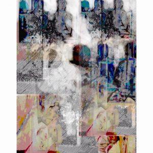 Abstração 4